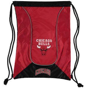 Chicago Bulls Doubleheader Backsack