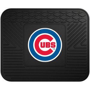 Chicago Cubs 17″ x 14″ Utility Mat