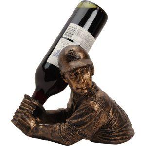 Chicago White Sox BamVino Bottle Holder