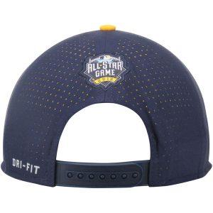 Chicago White Sox Nike 2016 All-Star Game Aero True Snapback Adjustable Hat