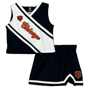 chicago-bears-cheer-outfit