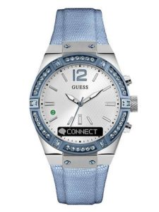guess-connect-smart-watch