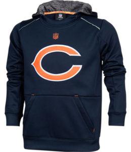 kids-chicago-bears-hoodie