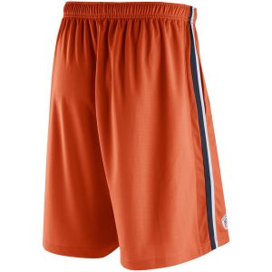 Chicago Bears Nike Epic Shorts