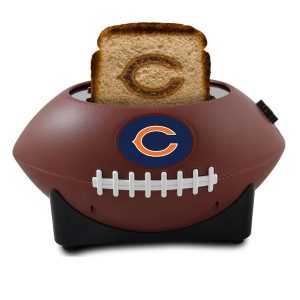 Chicago Bears ProToast MVP
