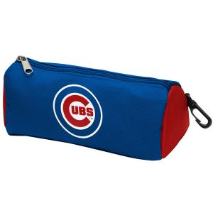 Chicago Cubs Pencil Case